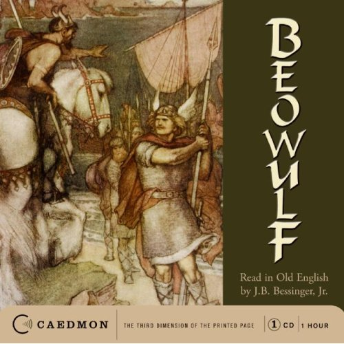 beowulf old english text pdf