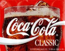 Coke adds life!