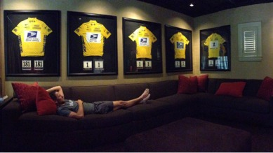 lance_armstrong_jerseys_h_2012