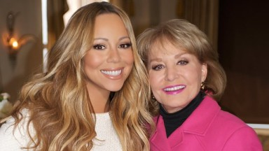mariah-and-barbara-walters