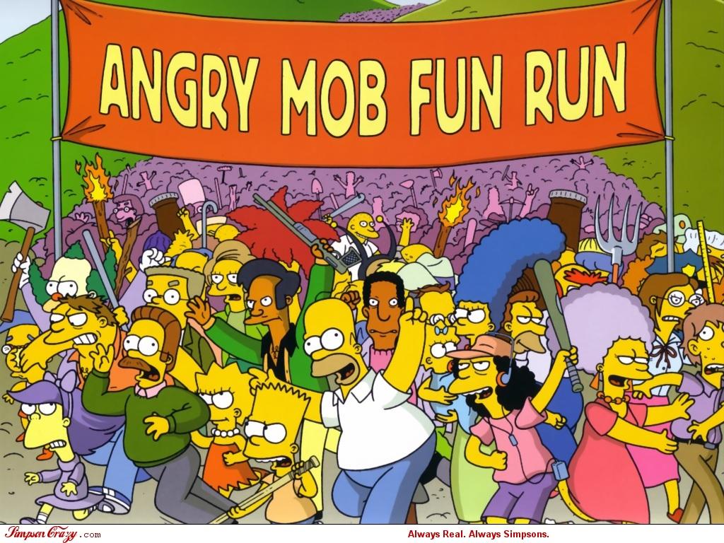 simpsons-angry-mob.jpg