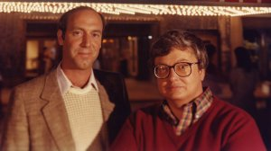 Siskel and Ebert At The Movies