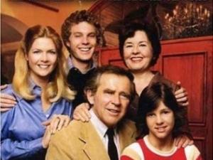 family-show