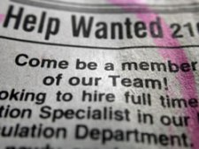 help-wanted-classified-ad