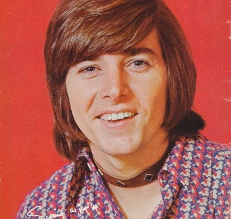 Bobby Sherman - Bobby Sherman's Greatest Hits