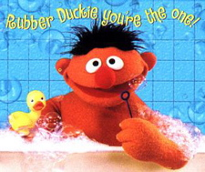 rubber-duckie-and-ernie