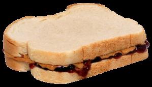 Peanut-Butter-Jelly-Sandwich