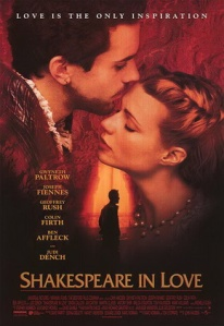 Shakespeare_in_Love_