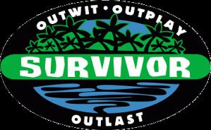 Survivor.logo