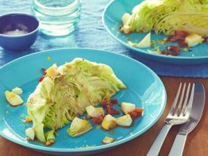 _Iceberg-Wedge-Salad-with-Warm-Bacon-Dressing_s4x3.jpg.rend.sni12col.landscape