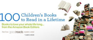 books_100_childrens_770x340_v1._V345517861_