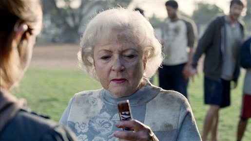 betty-white-snickers-ad