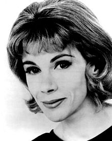 Joan_Rivers_-_1967