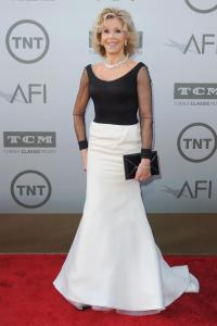 jane-fonda-honored-afi-life-achievement-award-gala