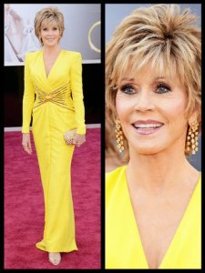 jane_fonda_oscar_look