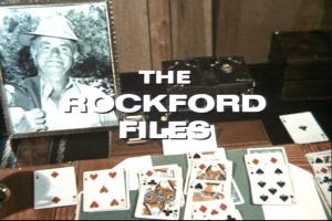 Rockford_files