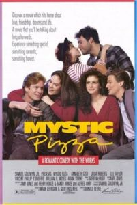 Mystic_pizza