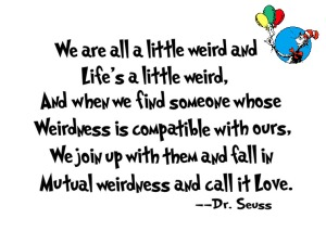 dr-seuss-advice