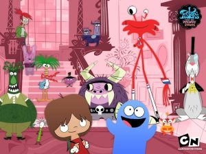 Foster-s-Home-For-Imaginary-Friends-fosters-home-for-imaginary-friends-21056959-1024-768