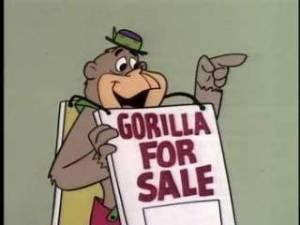 gorilla_4_sale