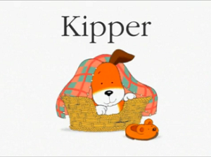 Kipper_the_Dog