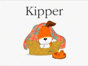 Kipper_the_Dog