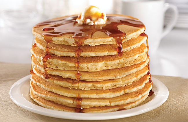 4-all-you-can-eat-pancakes