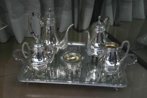 Tea_set