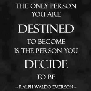 ralph-waldo-emerson quote
