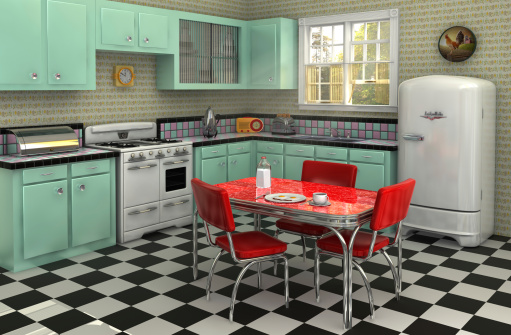 retro-kitchen