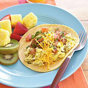 breakfast-burritto