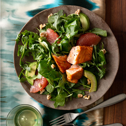 Grapefruit-and-Avocado-Salad-Seared-Salmon-XL