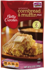 cornbread-and-muffin-mix
