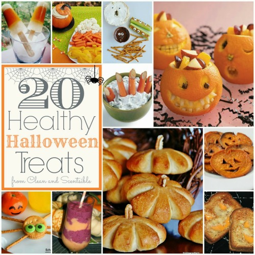 healthy-halloween-ideas