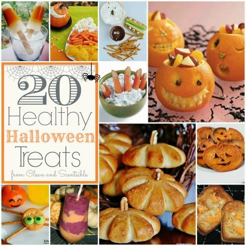 healthy-halloween-ideas